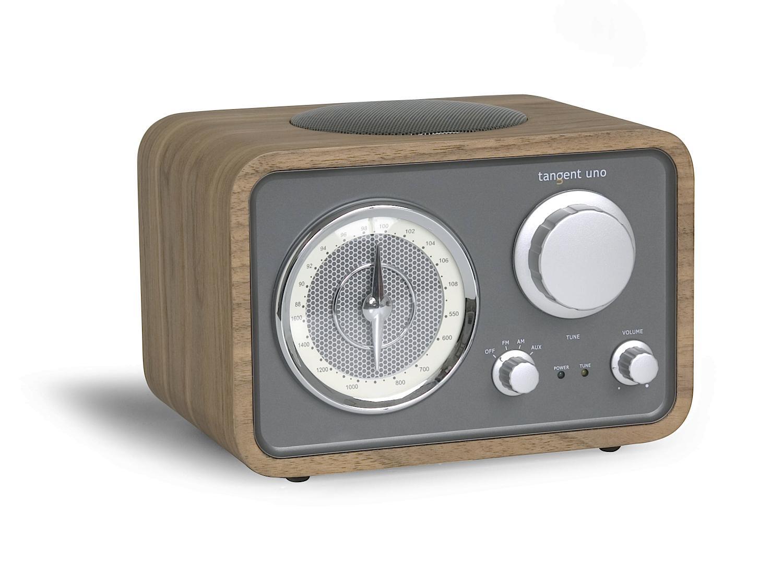 House music fm radio 28 images house music radio app for House music radio