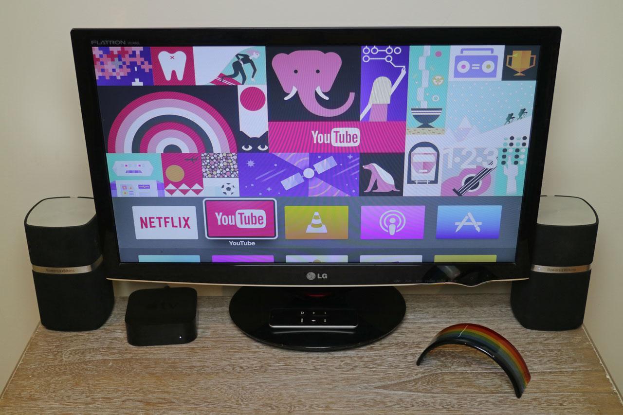 lg-tv-setup