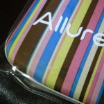 be.ez-ipad-slip-case-allure