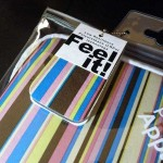 be.ez-ipad-slip-case-feel