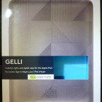 case-mate-gelli-ipad-case-box