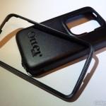 otterbox-n900-case-apart