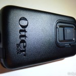 otterbox-n900-case-back