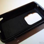 otterbox-n900-case-bottom