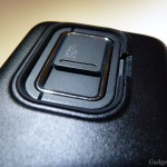 otterbox-n900-case-camera
