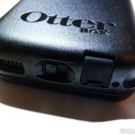 otterbox-n900-case-logo