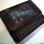 otterbox-n900-case-oblique