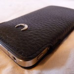 beyza-iphone4-leather-slip-case-corner