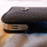 beyza-iphone4-leather-slip-case-side-in