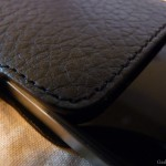 beyza-iphone4-leather-slip-case-stitching