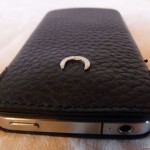 beyza-iphone4-leather-slip-case-top