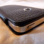 beyza-iphone4-leather-slip-case-top-corner