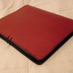 oberon-ipad-case-back