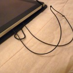 oberon-ipad-case-cord