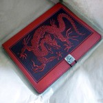 oberon-ipad-case-cover