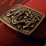 oberon-ipad-case-pewter-closeup