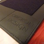 oberon-ipad-case-text