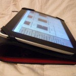 oberon-ipad-case-typing-angle-left