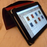 oberon-ipad-case-upright
