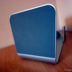 hexapose-ipad-stand-bottom