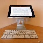 hexapose-ipad-stand-upright