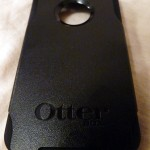 otterbox-commuter-phone-4-empty-back