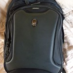 alienware-orion-backpack-front