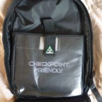 alienware-orion-backpack-laptop-compartment