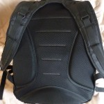 alienware-orion-backpack-padding-back