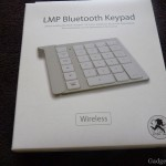 lmp-bluetooth-keypad-box