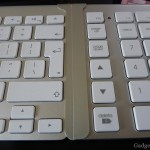 lmp-bluetooth-keypad-join