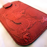 oberon-design-phone-sleeve-front
