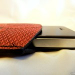 oberon-design-phone-sleeve-iphone-fit