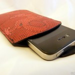 oberon-design-phone-sleeve-iphone-fit-o