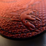 oberon-design-phone-sleeve-stiching