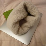 ipad-foofbag-sleeve-case-lining