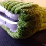ipad-foofbag-sleeve-corner