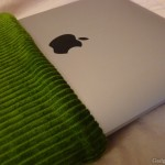 ipad-foofbag-sleeve-oblique