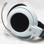 steelseries-siberia-neckband-side