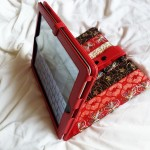 marrakesh-ipad-case-stood-up