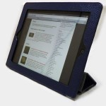 mizivu-sense-ipad2-upright