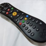 virgin-media-tivo-remote-1