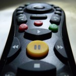 virgin-media-tivo-remote-15