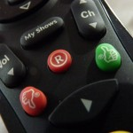 virgin-media-tivo-remote-20
