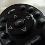 virgin-media-tivo-remote-23