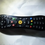 virgin-media-tivo-remote-6