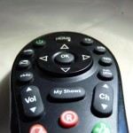 virgin-media-tivo-remote-7