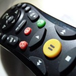 virgin-media-tivo-remote-8