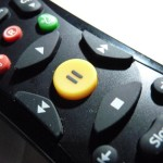 virgin-media-tivo-remote-buttons-12