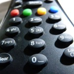 virgin-media-tivo-remote-numbers-14